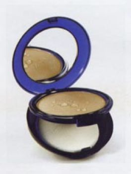 Lifting Color Compact Make up