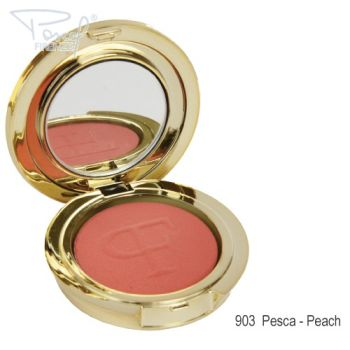 Nude Rossetto compact Lippenstift o Rouge -903