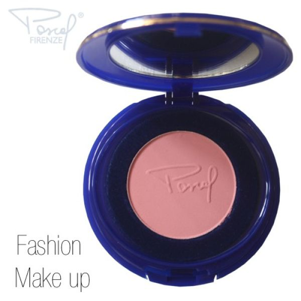 Fard Lifting Color - Rouge