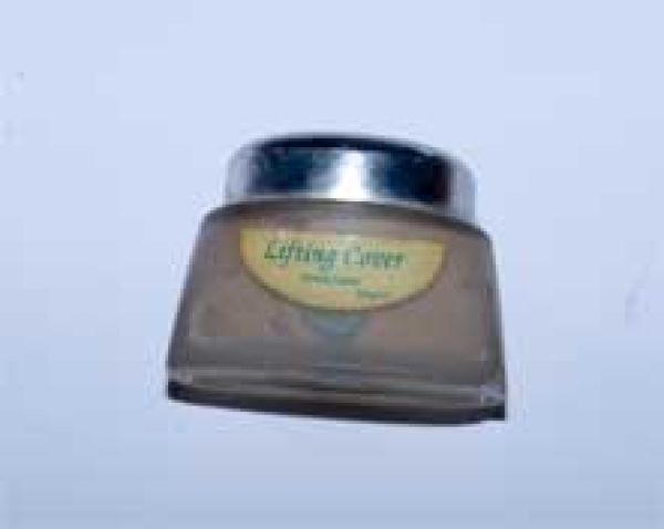 Lifting Cover Makeup Cream 30ml
